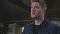SPN1018_HighlightCaps_0235
