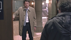 SPN1018_HighlightCaps_0255