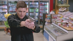 SPN1018_HighlightCaps_0342