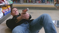 SPN1018_HighlightCaps_0371