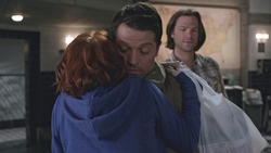 SPN1018_HighlightCaps_0427