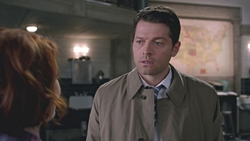 SPN1018_HighlightCaps_0442