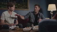 SPN1302_HLCaps_0107