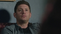 SPN1302_HLCaps_0137