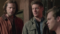 SPN1302_HLCaps_0234