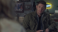 SPN1302_HLCaps_0297