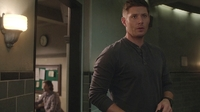SPN1302_HLCaps_0591