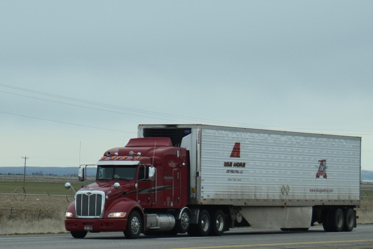 Loaded in Twin Falls, pt. 9 (last)