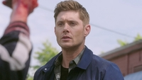 SPN1501_HLCaps_0530