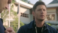 SPN1501_HLCaps_0745