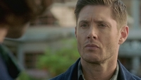 SPN1501_HLCaps_0808