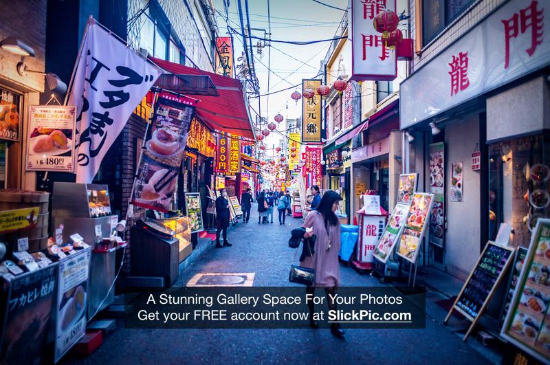 Tokyo_Trip_2017_317