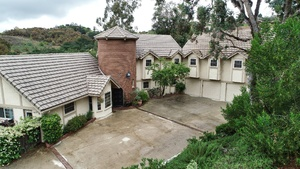 front aerial2