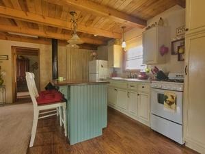 guest_kitchen