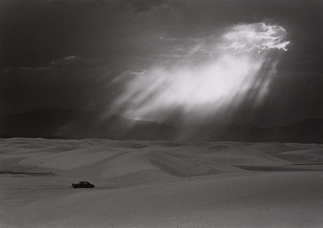 566-csm_Lempertz-988-113-Photography-Ernst-Haas-White-Sands-New-Mexico_138fcecfa3