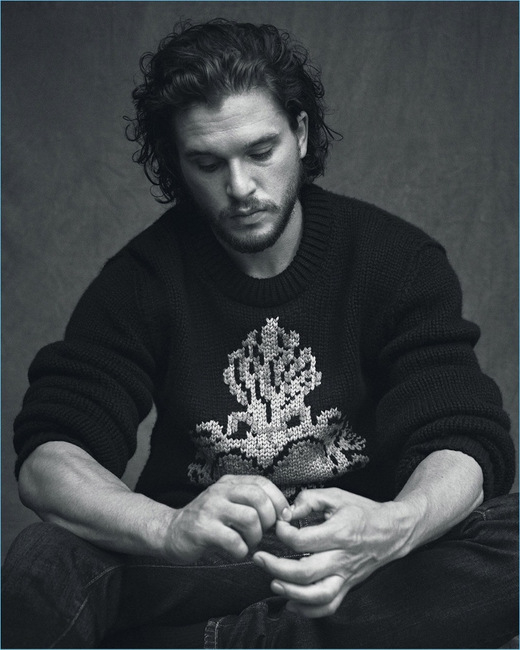 545-Kit-Harington-2017-Icon-El-Pais-Cover-Photo-Shoot-004