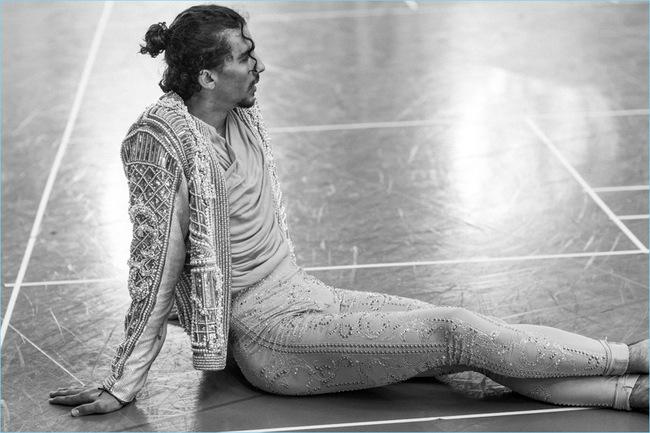 538-Balmain-Olivier-Rousteing-2017-Paris-Opera-Ballet-005