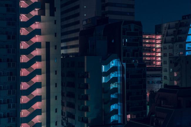 453-tom-blachford-nihon-noir-tokyo-photography-6