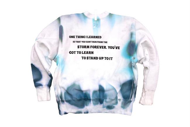 449-advisory-board-crystals-shy-glizzy-sweatshirt-2