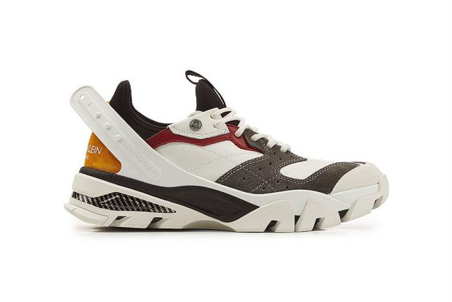 443-calvin-klein-205w39nyc-carlos-10-sneakers-2
