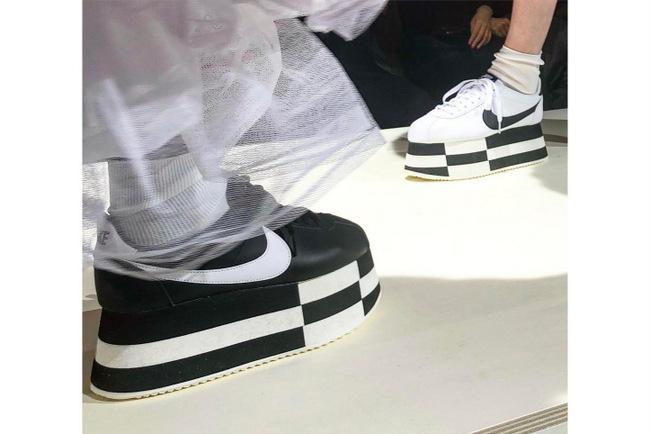 433-comme-des-garcons-nike-cortez-platform-sneakers-1