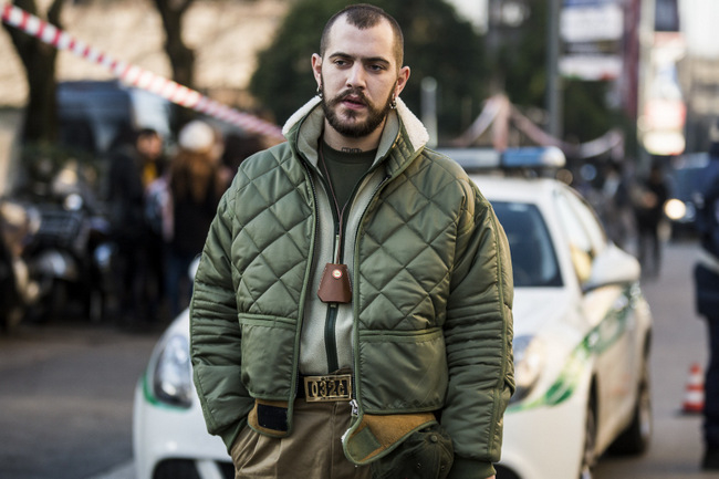 423-milan-fashion-week-fall-winter-2018-street-style-day-1-01