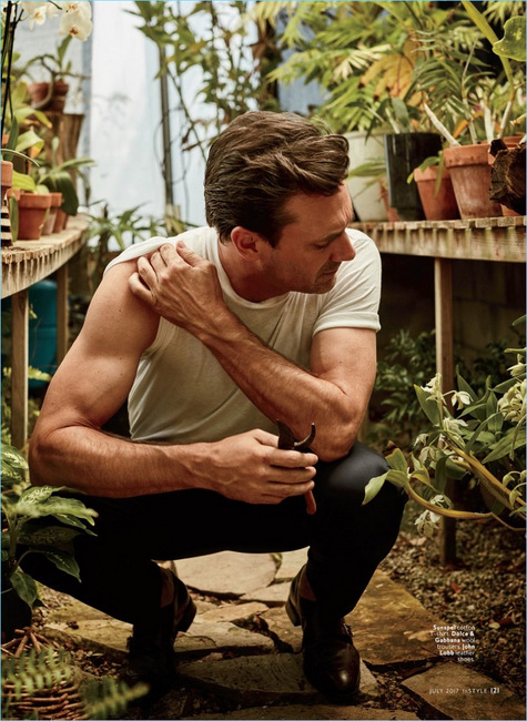 377-Jon-Hamm-2017-InStyle-Photo-Shoot-003