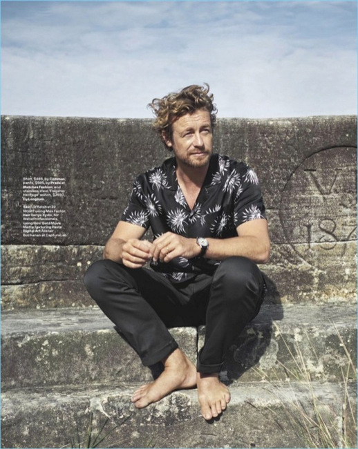344-Simon-Baker-2018-GQ-Australia-Cover-Photo-Shoot-007