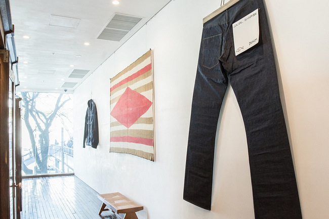 214-visvim-social-sculpture-denim-dissertation-3