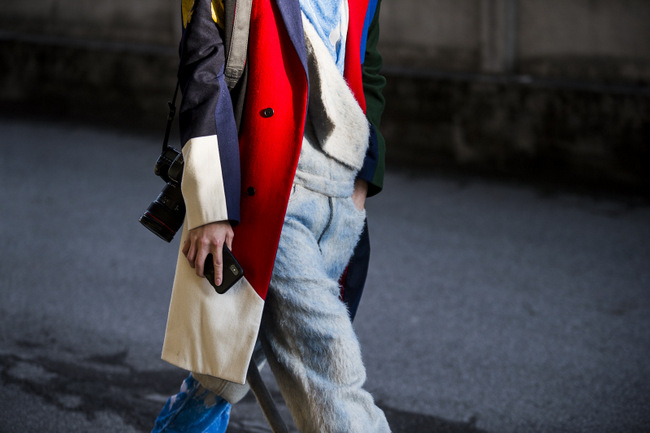 207-milan-fashion-week-fall-winter-2018-street-style-day-1-08