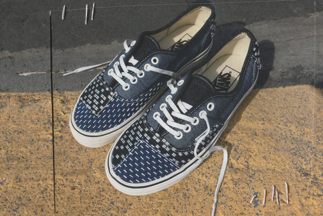 203-vans-patchwork-denim-pack-3