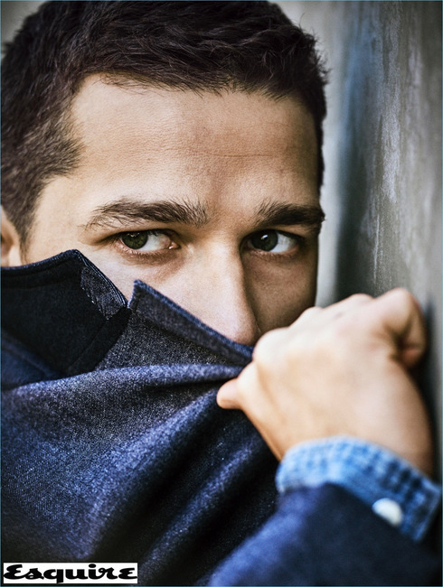199-Shia-LaBeouf-2018-Esquire-Cover-Photo-Shoot-002