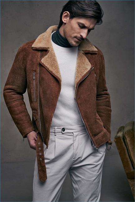189-Brunello-Cucinelli-Fall-Winter-2018-Mens-Lookbook-003
