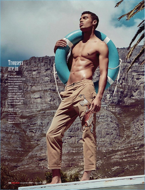 177-GQ-South-Africa-2018-Editorial-004