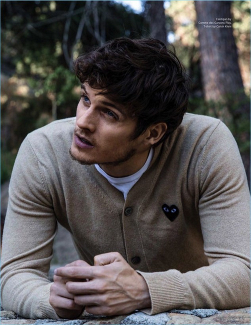 171-Daniel-Sharman-2017-Da-Man-Photo-Shoot-006