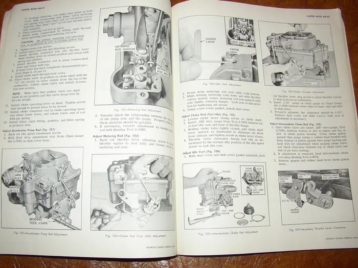 1966 corvette wiring diagrams book 1965 chevelle malibu corvair chevy ii nova ss impala  1965 chevelle malibu corvair chevy ii nova ss impala