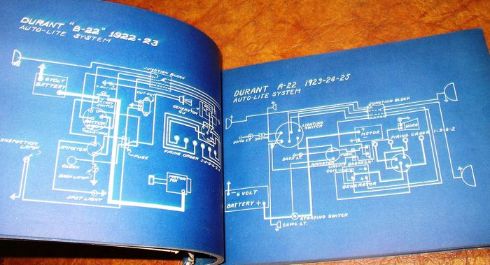 Electrical Wiring For Cars Auto Parts Diagrams
