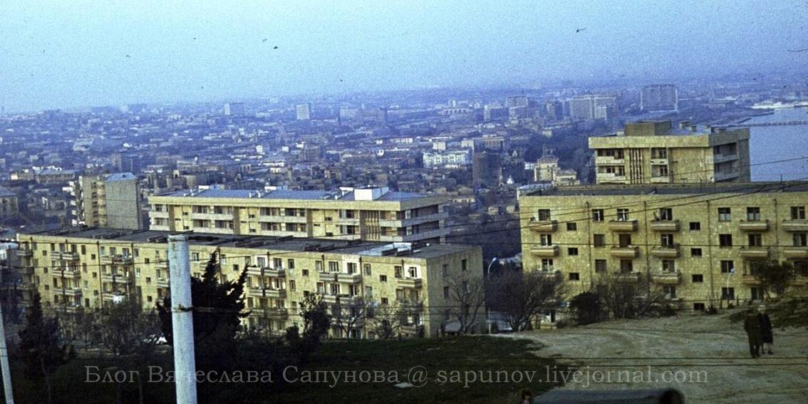 sokirko70_panorama2