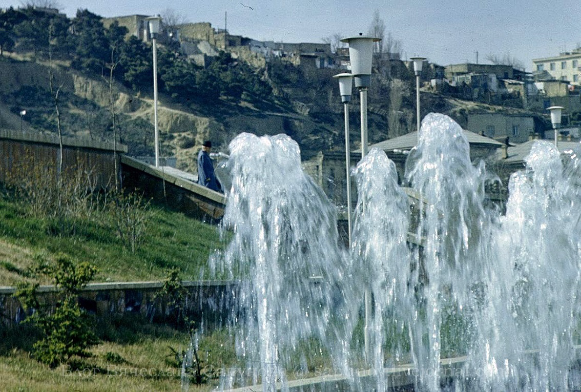 sokirko70_vodopad2